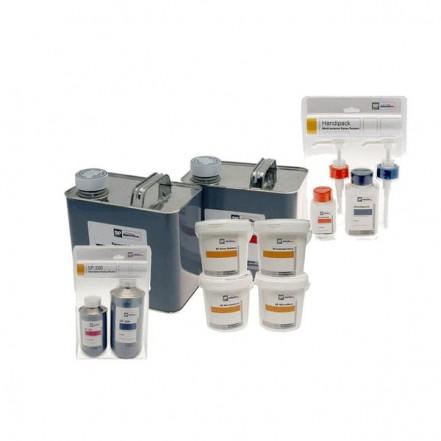 SP Epoxy SP320 1kg Resin/Fast Hardener