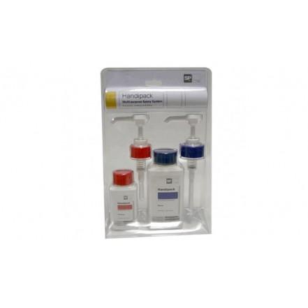 SP Epoxy Systems Epoxy Resin Handy Pack 375ml