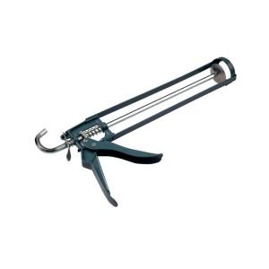 Sealant Skeleton Gun