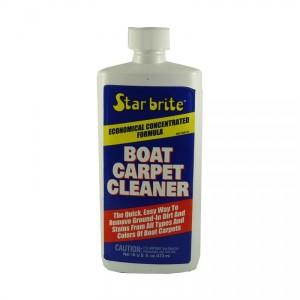 Starbrite Boat Carpet Cleaner 650ml