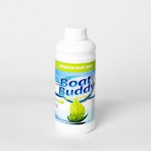 Boat Buddy Premium Boat Wax 1 Litre
