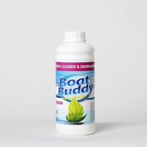 Boat Buddy Interior Cleaner 1 Litre