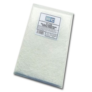 Blue Gee Powder Bound Chopped Strand Mat 1 Metre x 920mm