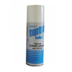 Turbo Lube Synthetic Teflon Lubricant (200ml Aerosol)