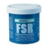 FSR Fibreglass Stain Remover 470ml