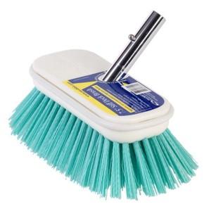Swobbit 190mm Stiff Aqua Brush