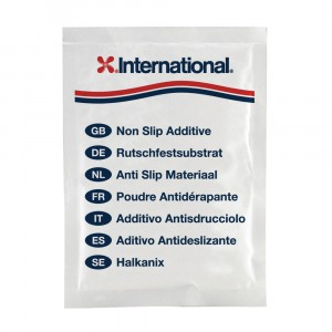 International Non-Slip Additive