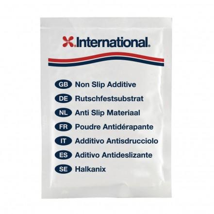 International Non-Slip Additive