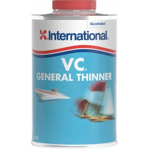 International VC General Thinners
