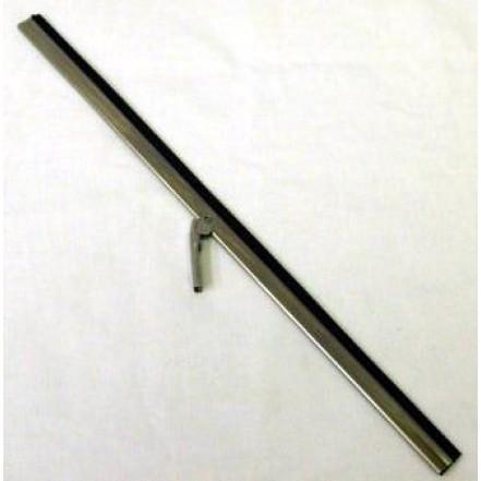 Wiper Blade 11'