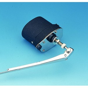 Wiper Motor STD 110 Deg Sweep