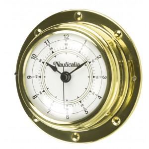 Nauticalia Rivet Style Brass Instruments