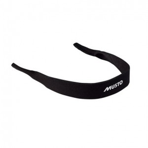 Musto Neoprene Sunglasses Retainer