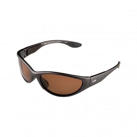 Gill Sunglasses Classic Grey