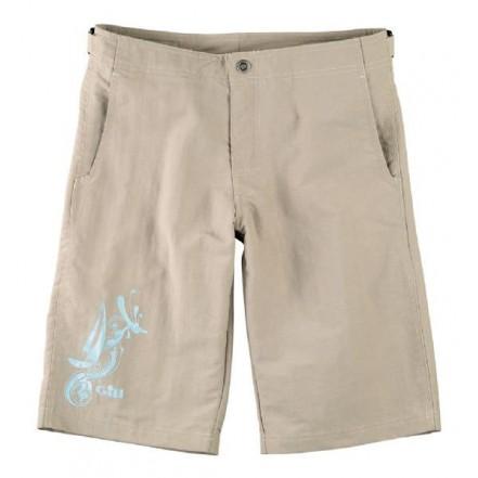 Gill Navigator Shorts Dune Size 10