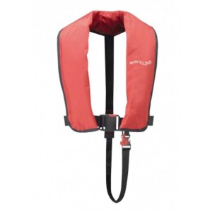 Waveline 165N lifejacket Automatic