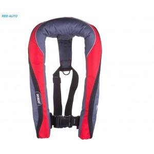 Seago Active 190 Automatic Lifejacket