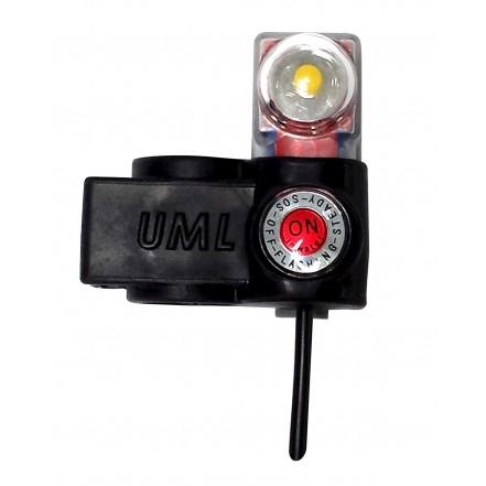Seago LED Lifejacket Light