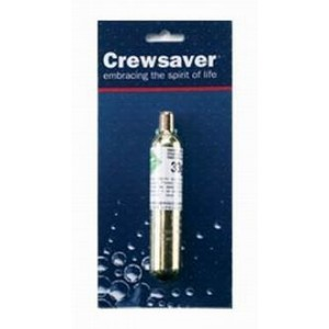 Crewsaver Lifejacket Manual Rearm Kit 33g