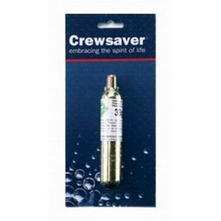 Crewsaver Lifejacket Manual Rearm Kit 33g
