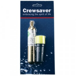 Crewsaver Lifejacket Automatic Rearm Kit 33g