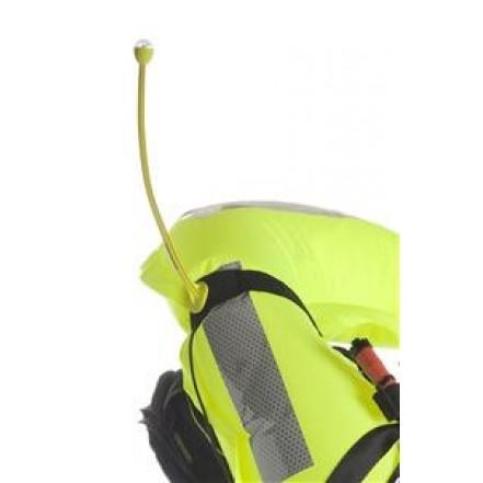 Spinlock Pylon Lifejacket Light