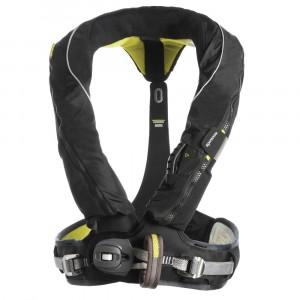 Spinlock Deckvest 5D 170N Pro Sensor Lifejacket Size 1