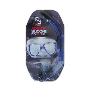 Typhoon Mask Snorkel Adult's Set