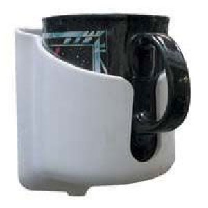 Solent Leisure Mug Holder