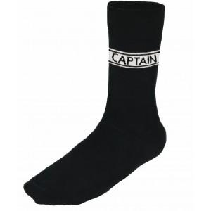 Nauticalia Socks Captain