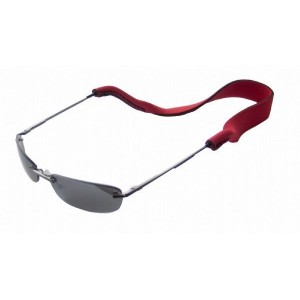 Meridian Zero Neoprene Glasses Retainer (Formerly Specsecure)