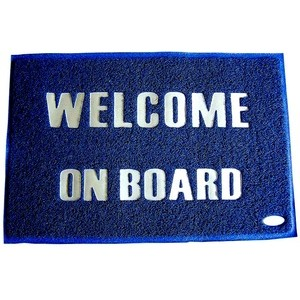 Lalizas Welcome Mat Small