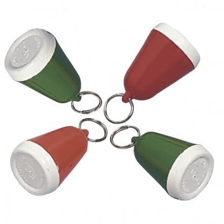 RWO Marine Keyfloat Multicolour