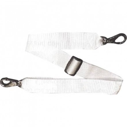 Solent Leisure Galley Strap