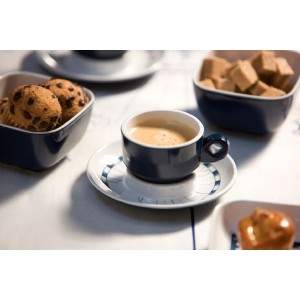 Marine Business Columbus Espresso Cup