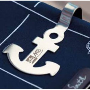 Marine Business Table Cloth Clips