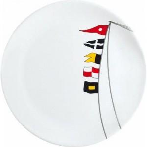 Marine Business Regata Tableware Dessert Plate