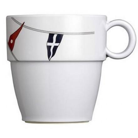 Marine Business Regata Tableware Mug