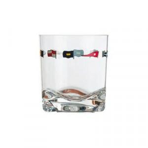 Marine Business Regata Tableware Wine Glass