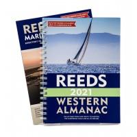 Nautical Almanacs 2020