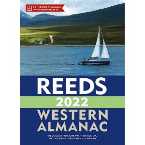 Nautical Almanacs 2020