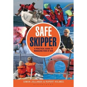 Adlard Coles The Woodworkers Bible