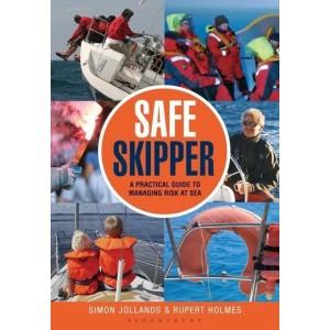 Adlard Coles The Woodworkers Bible
