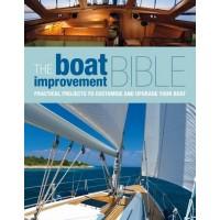 Adlard Coles Boat Improvement Bible