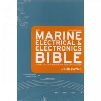 Adlard Coles Marine Electrical & Electronics Bible