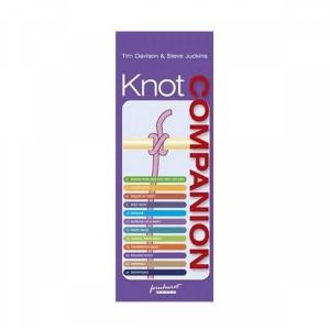 Wiley Nautical Knot Companion