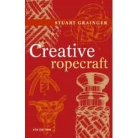 Adlard Coles Creative Ropecraft