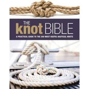 Adlard Coles Knot Bible