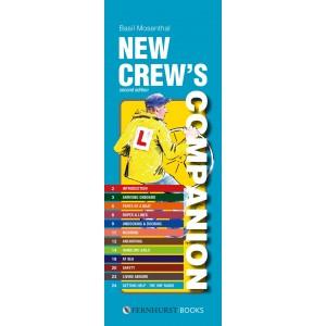 New Crew'S Companion