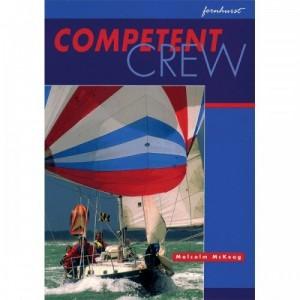 Wiley Nautical Competent Crew